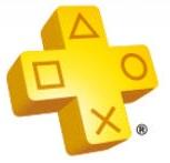 PlayStationPlusフリープレイのススメ