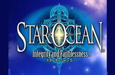 スターオーシャン5の生放送でプレイ映像公開!