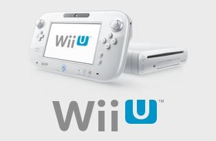 【WiiU-VC】明日26日新たに3ソフト追加