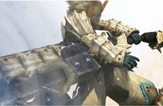 【MHXX】誰でも簡単に組める狩猟笛のおすすめスキル構成・装備