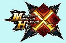 【MHX】序盤・中盤・終盤オススメ一式装備