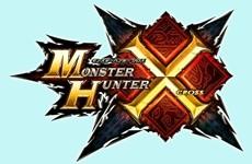 【MHX】おすすめ武器3選・双剣編