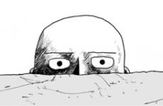 【原作】ワンパンマン 第105話更新! サイタマの復帰が早かったな